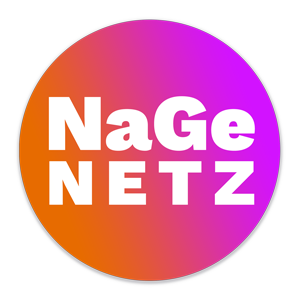 NaGe-Netz