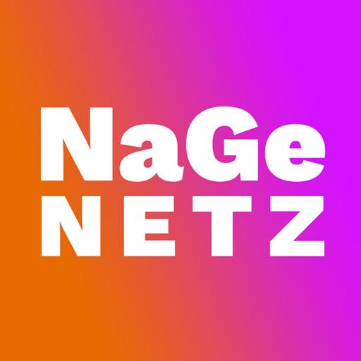 NaGe-Netz